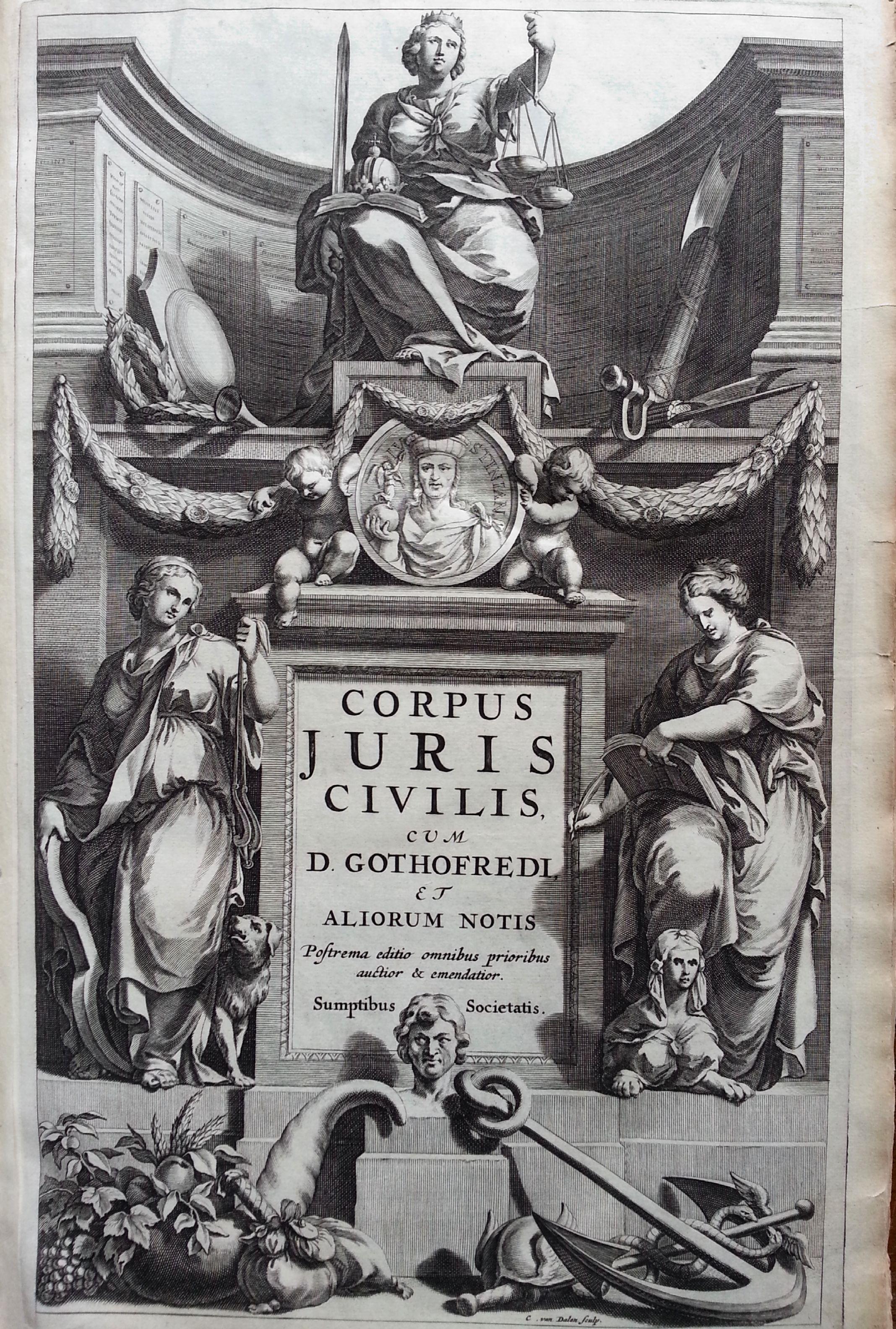Analisis Del Matrimonio Romano Y El Actual : El corpus iuris civilis la recopilación más importante del