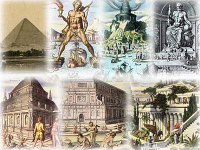 Los Jardines Colgantes De Babilonia En Ninive Clasicos Ur