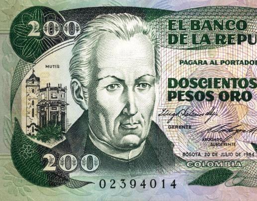 JOSE-CELESTINO-MUTIS-EN-UN-BILLETE-COLOMBIANO1