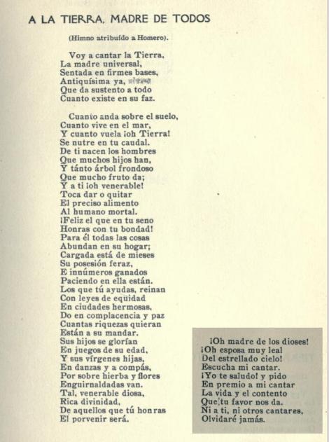 Traducciones poéticas. Edición oficial hecha bajo la dirección de don Antonio Gómez Restrepo. Bogotá, 1917.