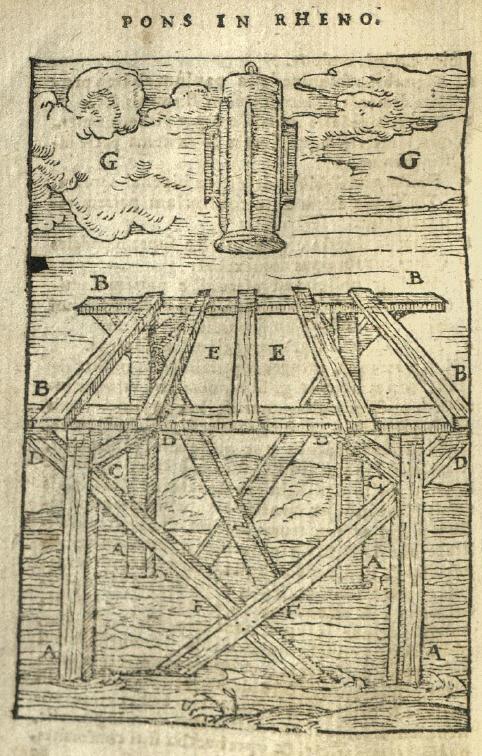Edición existente en el Archivo Histórico, sin identificar.