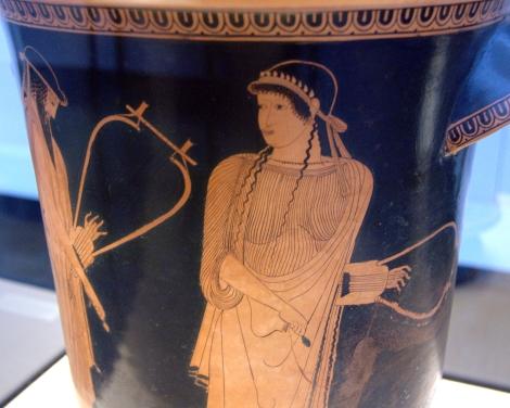 Sappho_Staatliche_Antikensammlungen_2416_n2