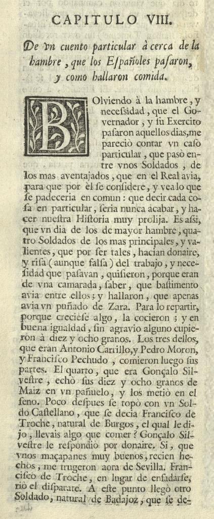 III 7 p. 120.