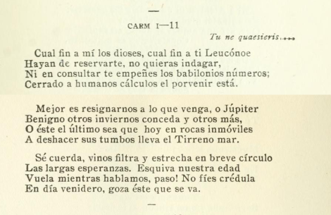 Pp. 215-6.